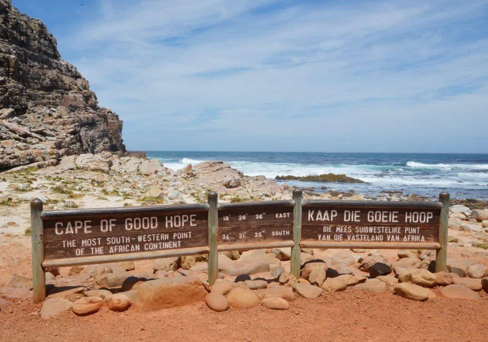 cape-of-good-hope-1157542 (1)