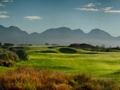 Fancourts Links Golf Course